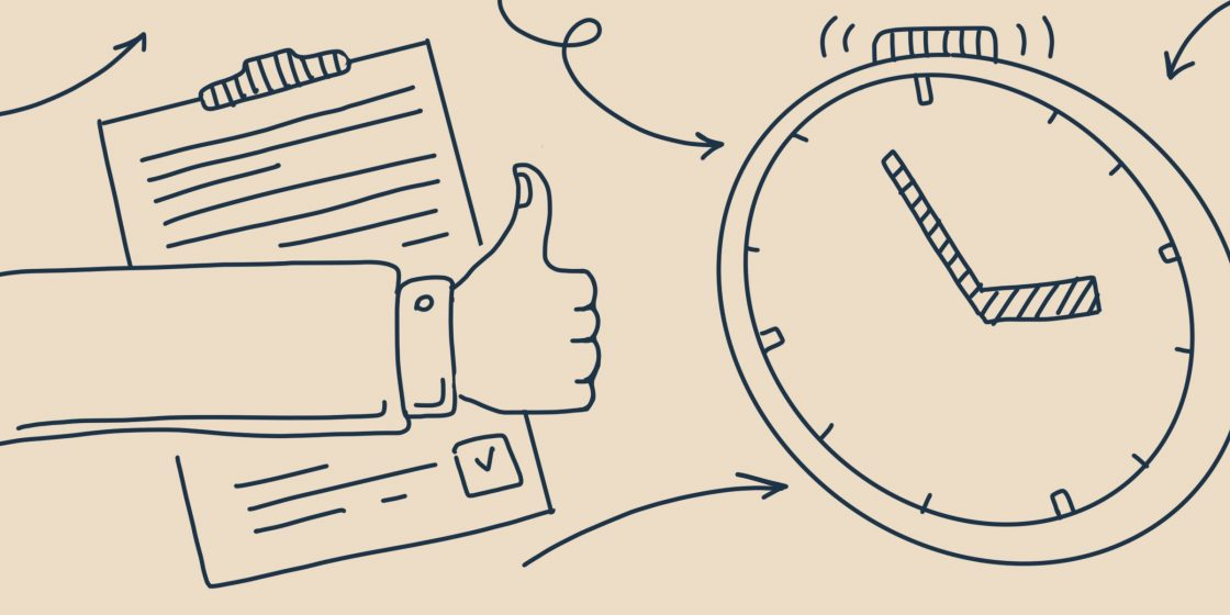 How Marketing Agencies can Avoid Missing Deadlines When Building Websites