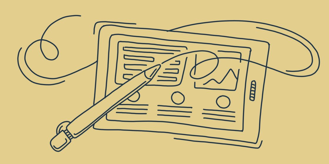 Signs Your Website Needs to Be Updated or Redesigned