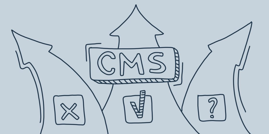 Why WordPress is Typically the Best CMS for Most Businesses + Some Scenarios Where You May Need Help from a Pro